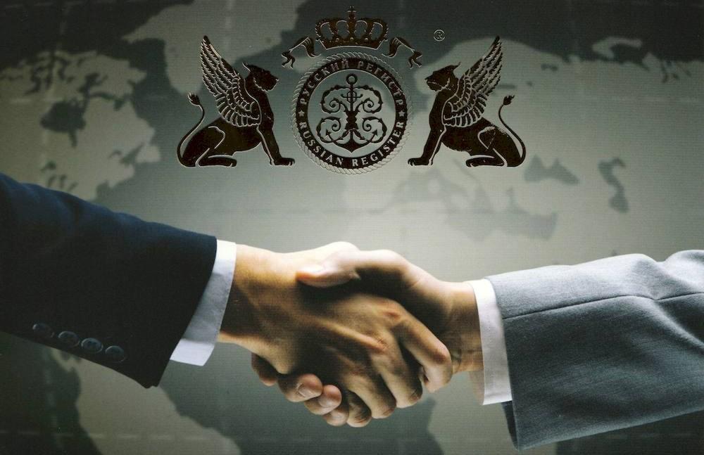 Система менеджмента качества АО «МНС» соответствует требованиям стандарта  ISO 9001:2015