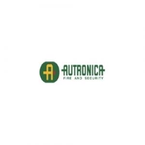 autronica-logo