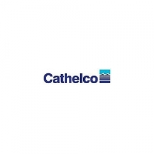 cathgroup