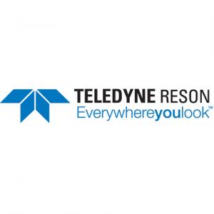 teledyne_r